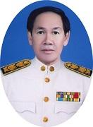 นายศราวุธ ไทยเจริญ รองหัวหน้าผู้ตรวจราชการกรมการปกครอง ผู้ตรวจราชการกรมการปกครอง เขต ๑๐ , ๑๒