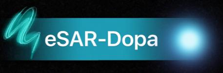 ระบบรายงานผลการปฏิบัติราชการ (e-SAR)