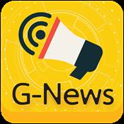คู่มือติดตั้ง G-News